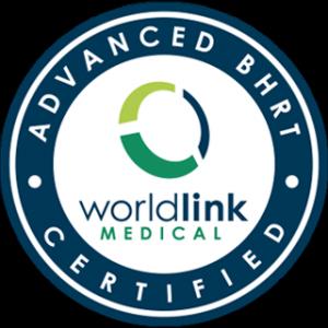 orlando longevity wellness clinic