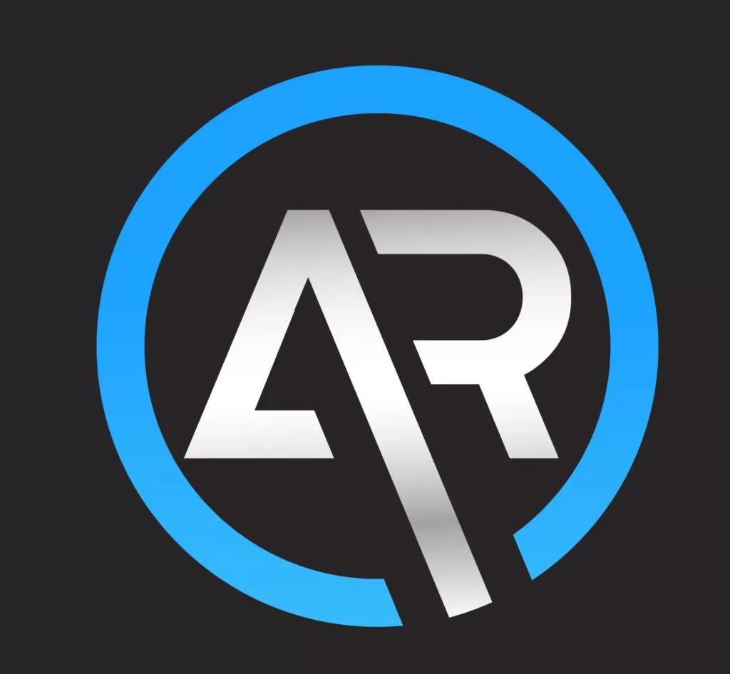 Aspire Rejuvenation Logo