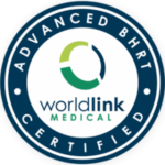 Advanced BHRT Certified - WorldLink Medical