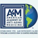 American Academy Anti-Aging Medicine