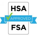 HSA Approved Badge