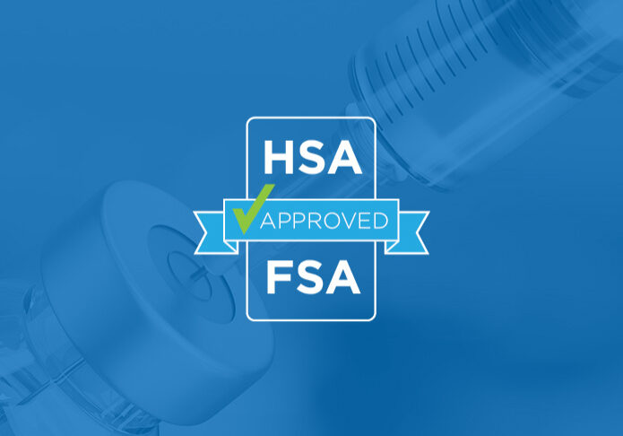 HSA&FSAApproved2